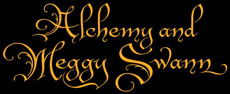 Alchemy-LeahPalmerPreiss