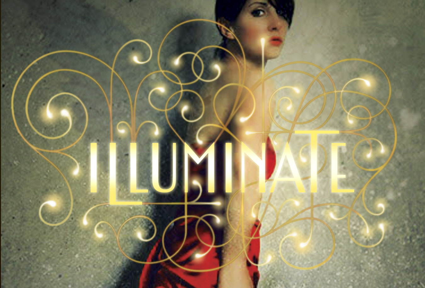 Illuminate-LeahPalmerPreiss