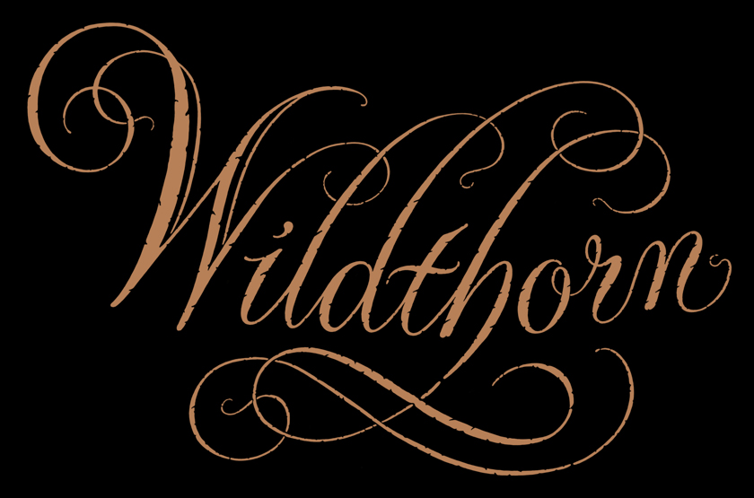 Wildthorn-LeahPalmerPreiss