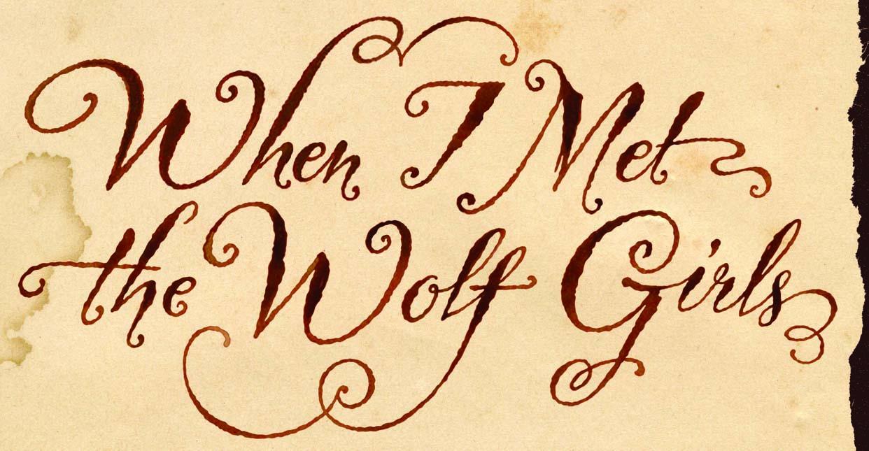 WolfGirls-LeahPalmerPreiss