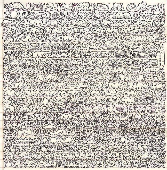 Oddment23-LegallyOdd-LeahPalmerPreiss