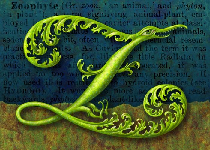 Oddment51-Zoophyte-LeahPalmerPreiss