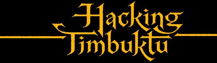 HackingTimbuktu-LeahPalmerPreiss