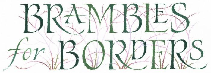 Brambles-LeahPalmerPreiss