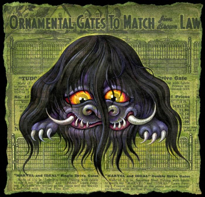 Oddment103-Otoroshi-LeahPalmerPreiss