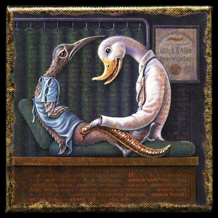 Quacksalver-Leah-Palmer-Preiss