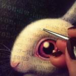 Bunnipillar-Fur-Detail-Leah-Palmer-Preiss