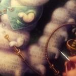 Bunnipillar-Hookah-Detail-Leah-Palmer-Preiss