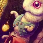 Bunnipillar-Watch-Detail-Leah-Palmer-Preiss
